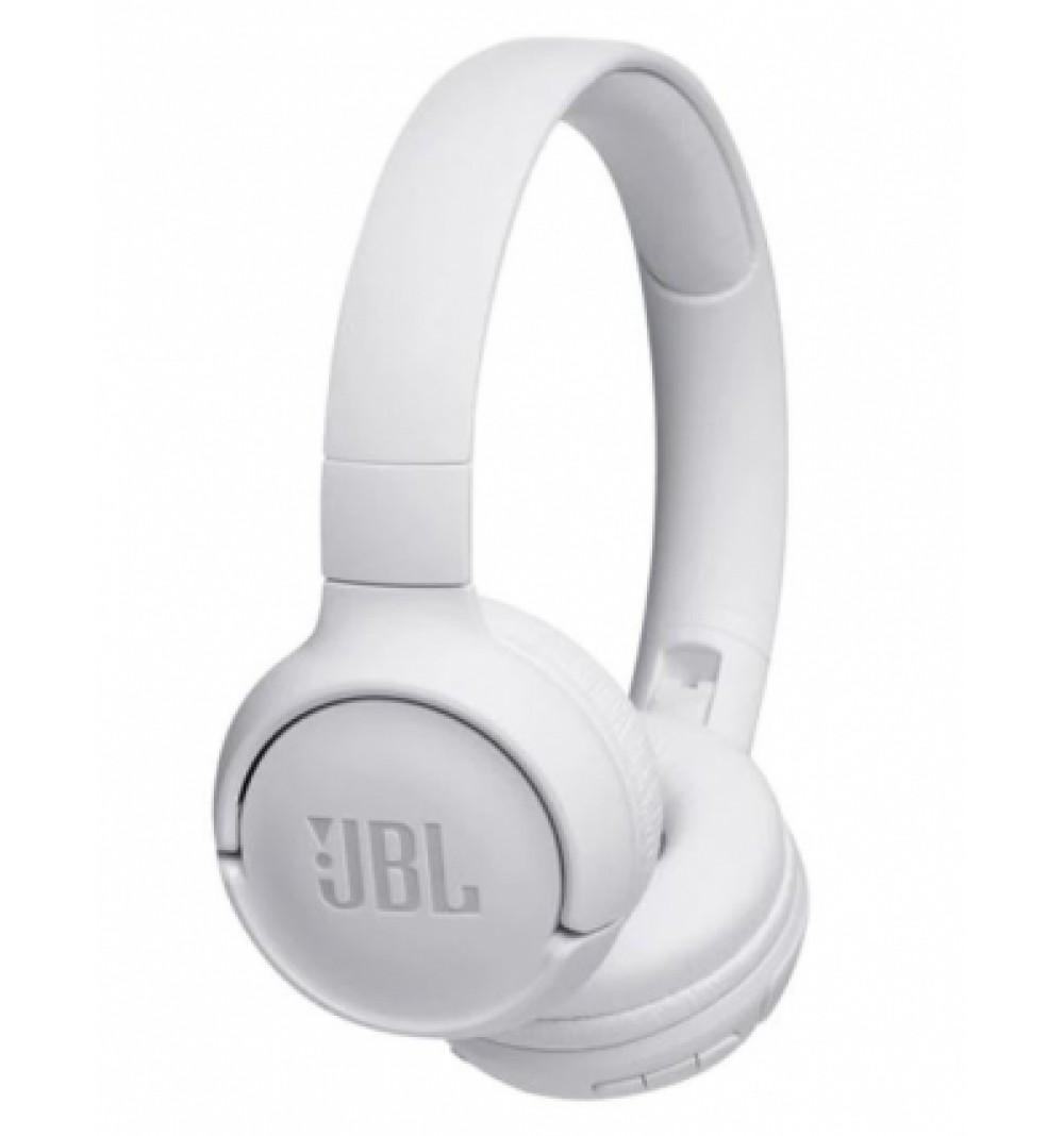JBL Tune 500BT Bleutooth Headphone