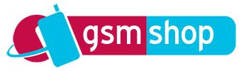 GSMSHOP